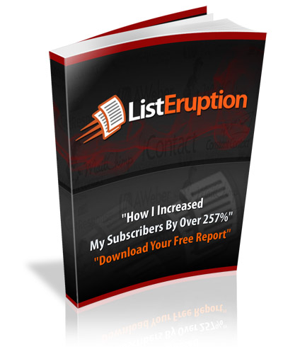list-eruption-free-report